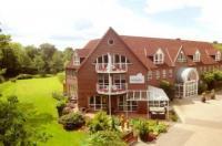 Wildeshauser Hof Hotel Huntetal Image