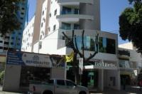 Hotel Master Image