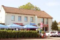 Hotel Taverne Inos Image