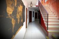 La Catrina Hostel Image