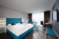 Best Western Hotel Sindelfingen City Image