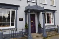 Stoneleigh House Image