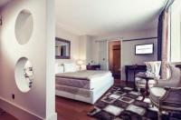 Hotel Ambiance Rivoli Image