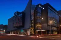 Radisson Blu Hotel, Glasgow Image