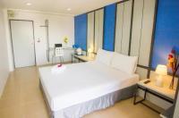 Regent Ngamwongwan Hotel Image
