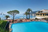 Hotel Cenobio Dei Dogi Image