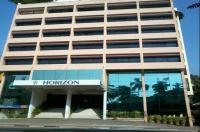 Hotel Horizon Image