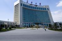 Xian Capsule Yanta Branch Hotel Image