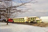 Granada Inn Motel - Kalkaska Image