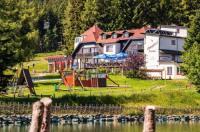 Alpengasthof Enzian Image