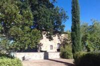 Casalgallo Image