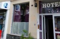 Evelia Hotels Image