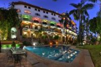 Hotel Posada San Javier Image