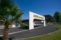 Motel des Landes Image