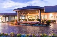 aha Kopanong Hotel & Conference Centre Image