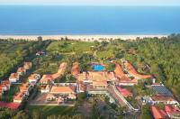 Holiday Inn Resort Goa Image