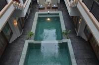 The Sakran Bali Resort Image