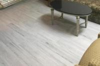 Regency Inn Image