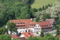 Akzent Hotel Goldener Ochsen Image