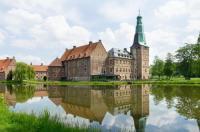 Schloss Raesfeld Image