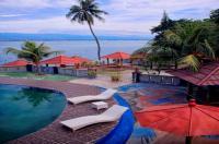 Amazing City Beach Resort Palu Image