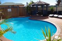 Kalbarri Blue Ocean Villas Image
