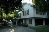 Manila International Youth Hostel Image