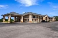 Quality Inn North Battleboro Image