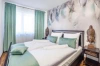 Apartamenty Sun&Snow Kasprowicza Image