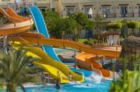 Concorde El Salam Sharm El Sheikh Sport Hotel Image