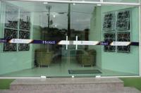 HF Minas Hotel Image