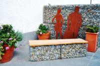 Hotel Grader Image