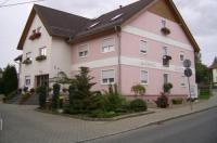 Hotel Kirchner Image