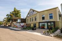 Hotel Kocanda Image