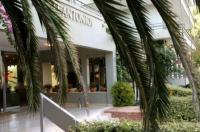 Hotel Antonios Image