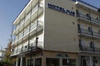 Ilis Hotel Image