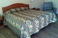 Desert Inn Motel Image