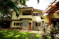 Casa de Piedra Escazú Image