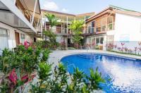 Hotel Arenal Rabfer Image