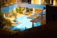 Apollonia Hotel Apartments Image