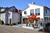 Hotel-Restaurant Weinhaus Steppe Image