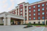 Hampton Inn & Suites-Dallas Allen, Tx Image