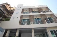 Thor Huahin57 Hotel Image