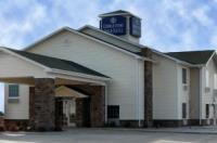 Cobblestone Inn & Suites Image