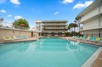 Satisfaction Orlando Kissimmee Resort Image