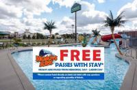Alakai Hotel & Suites Image