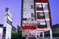 Hotel Neo Gubeng Image
