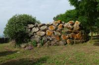 Agriturismo Nuragh'Elighe Image