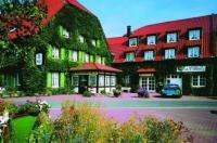 Akzent Hotel Gut Höing Image