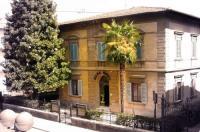 Casa Gori Image